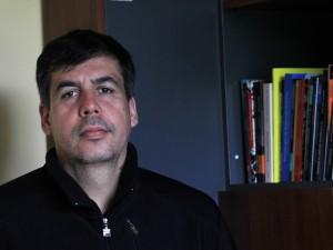 Dennis Smythe Bendel