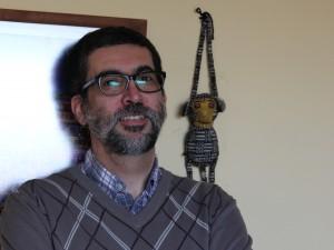 Helder Binimelis Espinoza