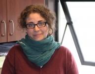 Marisol Chávez Herting